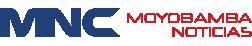 Archivo Moyobamba Noticias – MNC