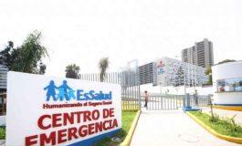 Perú tiene el sistema de salud más deficiente, mientras que Chile el primero en Latinoamérica