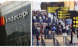 Aerolíneas: ¿Qué obligaciones tienen si cancelan o retrasan el vuelo? | Indecopi