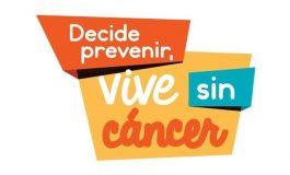 """Inician actividades por la """"Semana Perú contra el cáncer"""""""