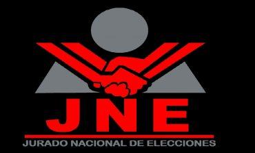 Partidos políticos en San Martín firmarán este viernes el pacto ético electoral