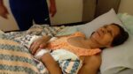 Hija realiza publicación desesperada, ante impotencia por no encontrar cama para su señora madre