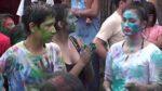 Nuestros seguidores no quieren saber nada de celebraciones por carnaval moyobambino ni de manera virtual