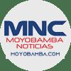 MNC Medios