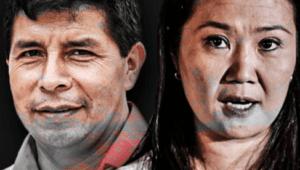 Que tragedia para el Perú