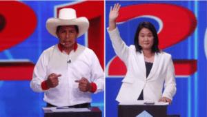 """""""El partido, como país, lo seguimos perdiendo, qué nos dice la jornada electoral"""""""
