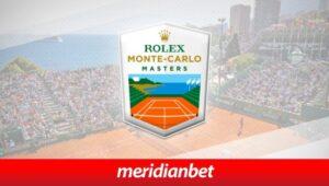 Masters Montecarlo: ¡No te pierdas la Final del torneo!