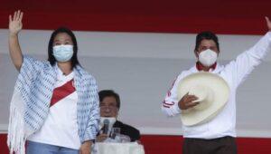 Propuestas de Perú Libre y Fuerza Popular serían inviables y hasta perjudiciales