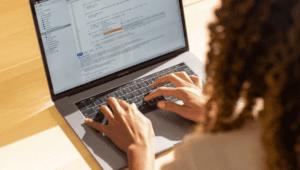 ¿Quieres diseñar tu sitio web? Microsoft lanza cursos virtuales gratuitos