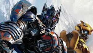 Transformers en Perú: PNP niega intento de robo a equipo de producción en Tarapoto